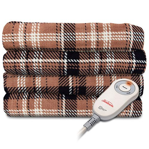 5 Of The Best And Safest Electric Blankets