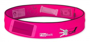 best running belts