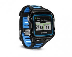 Should You Invest in a GPS Watch for Running
