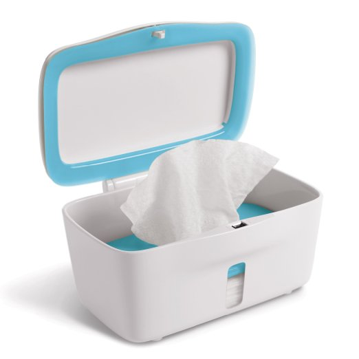 Why You Need a Baby Wipe Case
