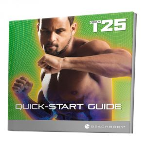 Beachbody Shaun T25 Reviews
