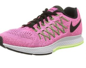 The Top 10 Running Shoes for Women