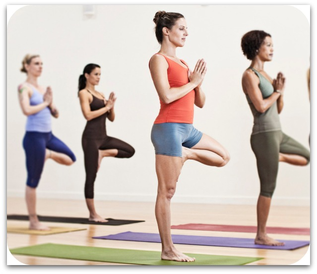 What are the Physical and Health Benefits of Doing Daily Yoga?