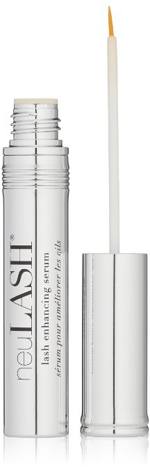 Neulash Lash Enhancer Serum
