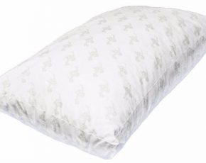 The Original My Pillow Reviews