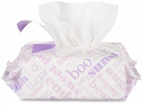 Is the Amazon Elements Baby Wipes Right for Your Baby