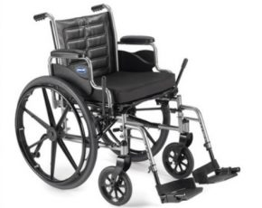 What is the Best Wheelchair Brand? Types, Buying Guide & Reviews of Wheelchairs with Elderly Friendly Features