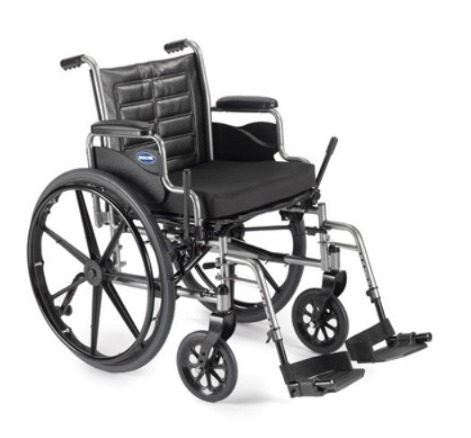 What is the Best Wheelchair Brand