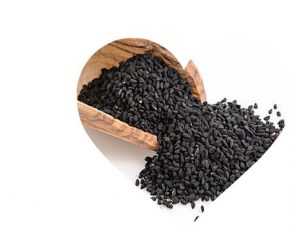 What are the Benefits of Black Seed Oil?