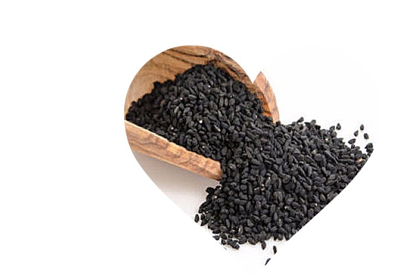 What are the Benefits of Black Seed Oil