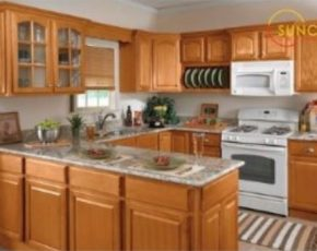 Cleaning Tips for Your Kitchen