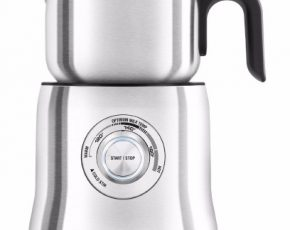 What is the Best Milk Frother on the Market?