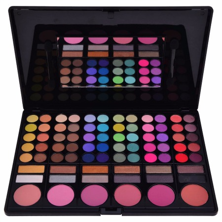 Shany Professional Makeup Kit