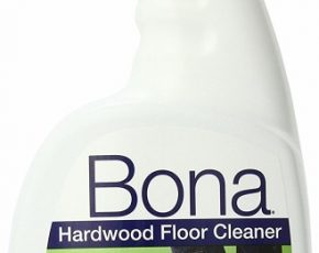 The Foremost Hardwood Floor Cleaning Products