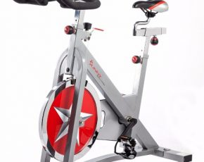 Best Selling Home Exercise Bikes on Amazon