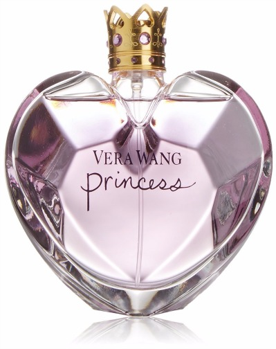 Vera Wang Princess Perfume for Women