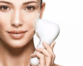 These are the Best Skin Cleansing System Kits for Facial and Body Care