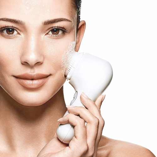 Clarisonic Mia 2 Facial Sonic Cleansing Brush