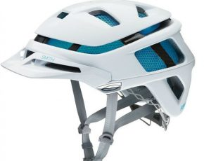 What is the Best Bike Helmet for Mountain Biking?