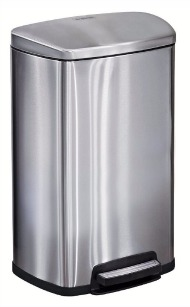 Best Garbage Can for Kitchen