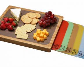 Best Cutting Board – The Ultimate Buyer's Guide
