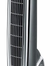 The Best Tower Fan to Keep Any Room in Your Home Cool