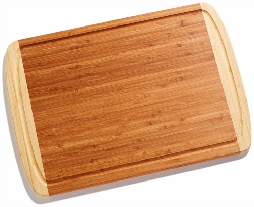 Greener Chef Best Organic Bamboo Cutting Board Review