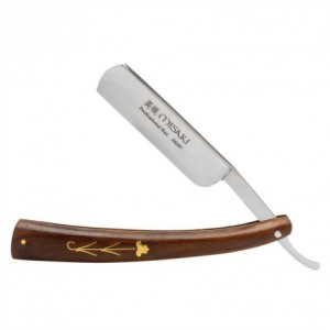 Best Straight Razor Brands