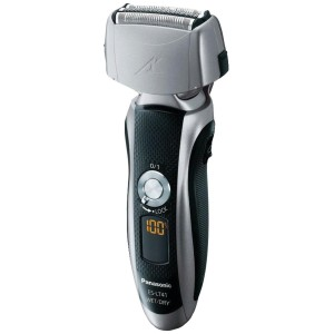 Panasonic ES-LT41-K Arc3 Men's Electric Razor