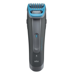 Braun Cruzer 6 Beard & Head Trimmer