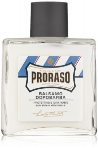 Proraso After Shave Balm Protective