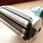 Foil Electric Shavers