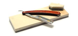How Do You Sharpen a Straight Razor