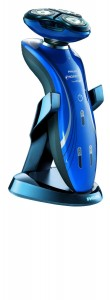 Philips Norelco 1150X/46 SensoTouch 2D Electric Razor