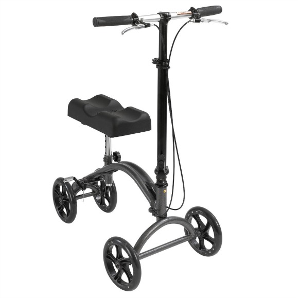 Drive Medical 790 Steerable Knee Walker