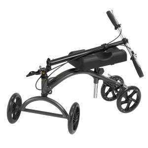 Drive Medical 790 Knee Scooter Review
