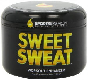 Sweet Sweat Reviews: Is the Workout Enhancer Needed?