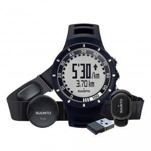 Suunto Quest Running Pack
