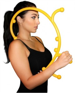Good Back Massager