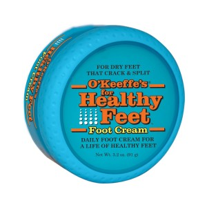 Best Cream For Cracked Heels
