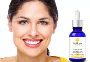 Best Vitamin C Serum for Face