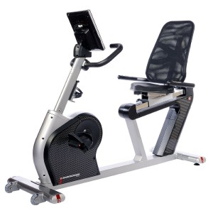 Diamondback fitness 510sr Bike