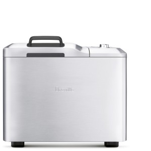 Breville Bread Maker Review: Model BBM800XL