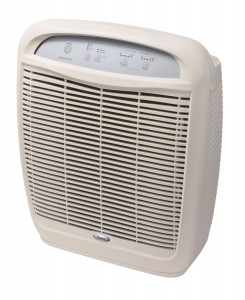 Best Rated Air Purifiers