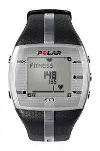 What about Heart Rate Monitors