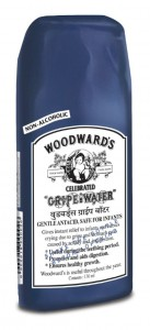 Woodwards Gripe Water Reviews