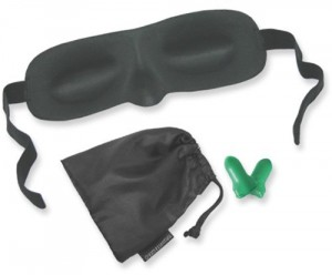 Dream Essentials Sleep Mask