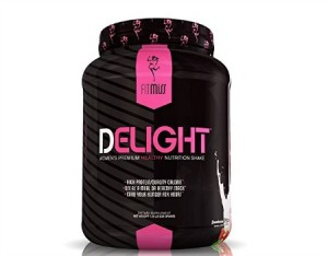 FitMiss Delight Reviews