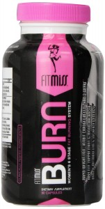 Fitmiss Burn Reviews