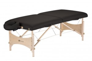 Earthlite Harmony DX Portable Massage Table